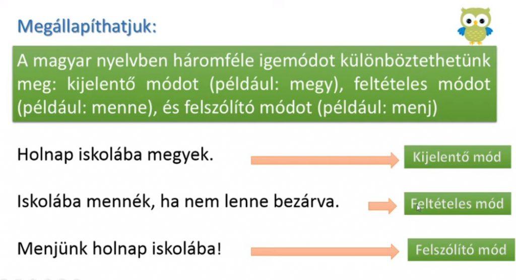 magyarázatot az ige flört)